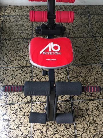 Ab Stretch - Foto 3