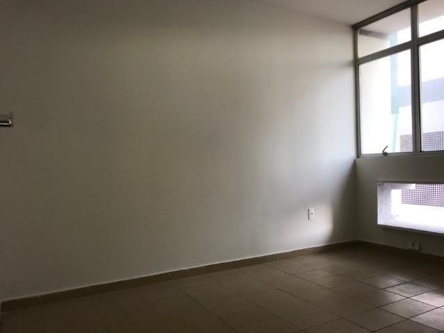 Apartamento Jatiúca, 03 quartos - Foto 8