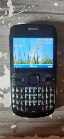 Troco os dois em outro celular ou tablet do meu interesse - Foto 4