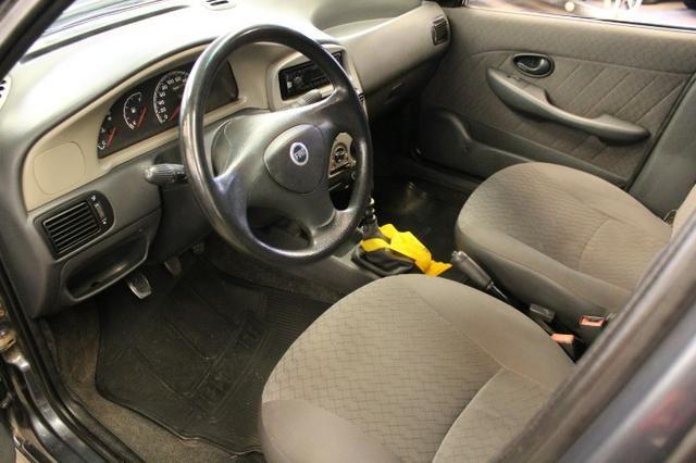 Fiat Palio 1.0 EX Fire - Repasse | Abaixo da FIPE - Foto 4