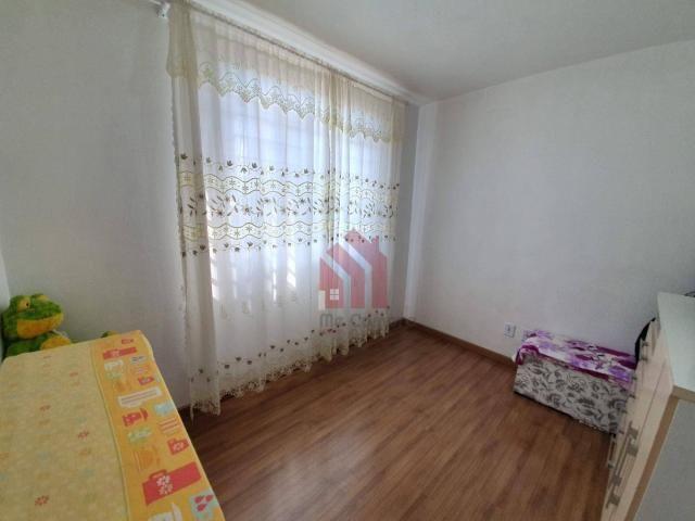 Apartamento com 2 dormitórios à venda - Foto 12