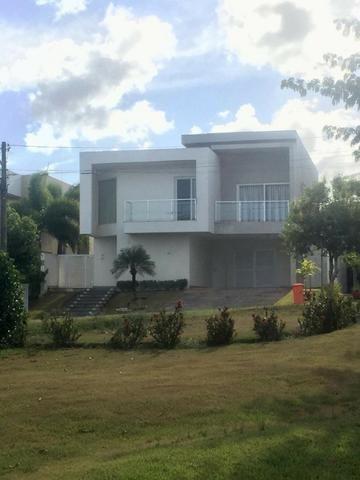 Linda Casa Alphaville 2 Duplex 5 Quartos 504m2 Decorada Nascente Oportunidade - Foto 9