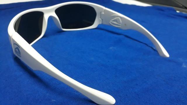 bdd76b2ced697 Óculos de sol da reef - Bijouterias, relógios e acessórios - Soteco ...