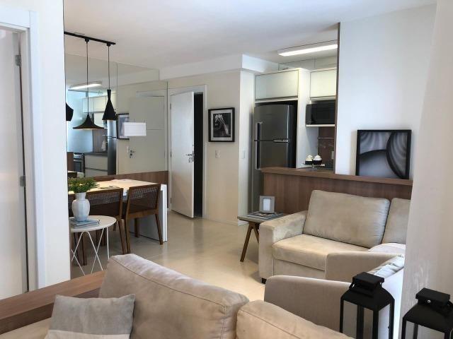 Apartamento 2 quartos em Piedade R$ 266.000 - Foto 4