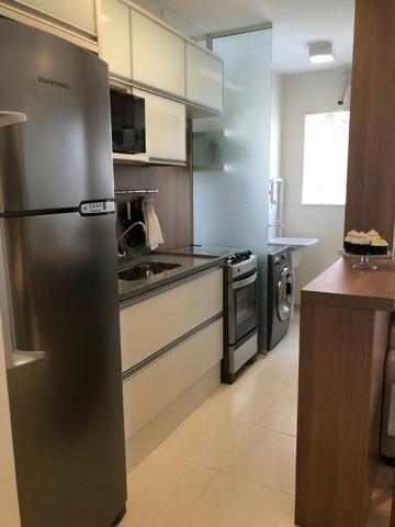 Apartamento 2 quartos em Piedade R$ 266.000 - Foto 8