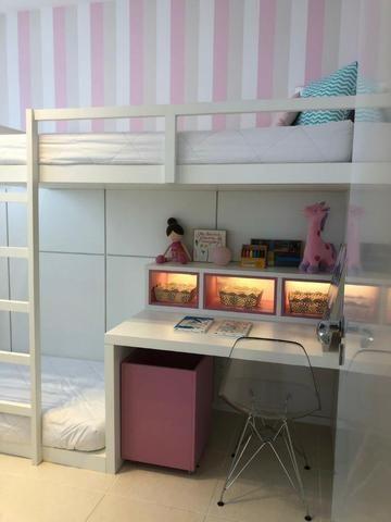 Apartamento 2 quartos em Piedade R$ 266.000 - Foto 9
