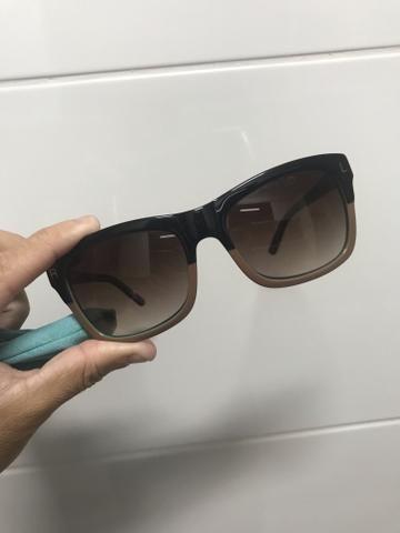 687699096 Óculos de sol Chilli Beans Edição Especial A Mulher do Padre ...