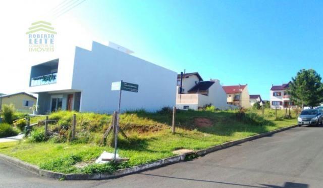 Terreno, Protásio Alves, Porto Alegre-RS - Foto 8