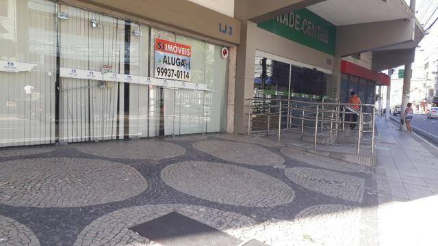 Loja Centro Vitoria (ED Trade Center) - Foto 2