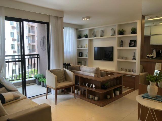 Apartamento 2 quartos em Piedade R$ 266.000