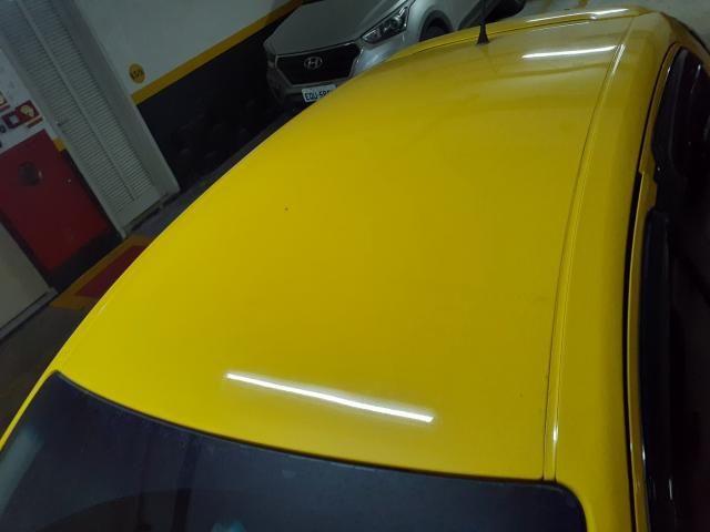 FIAT PUNTO PUNTO SPORTING 1.8 FLEX 8V/16V 5P - Foto 11