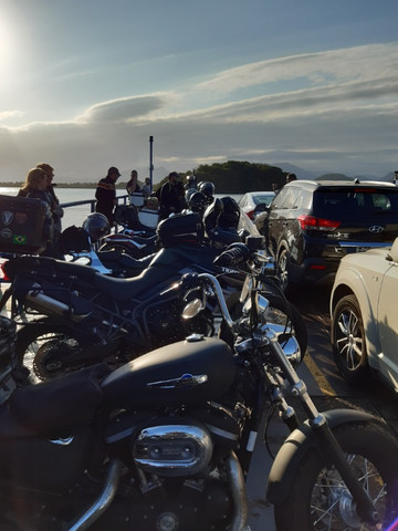 Harley Davidson 1200 - Foto 7