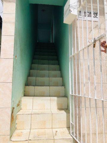 Imperdível!!!Vendo prédio com 6 casas - Foto 4