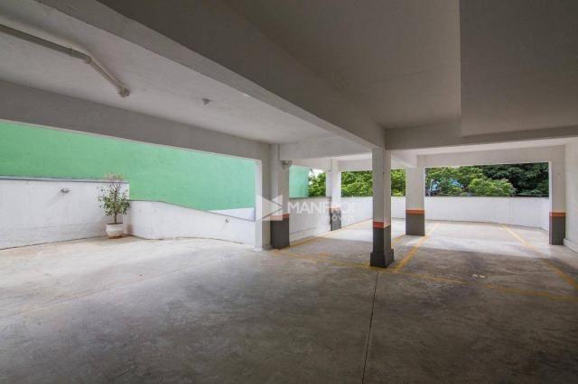 Apartamento à venda, 60 m² por R$ 446.000,00 - São Geraldo - Porto Alegre/RS - Foto 20