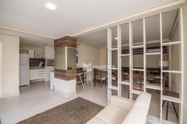 Apartamento à venda, 60 m² por R$ 446.000,00 - São Geraldo - Porto Alegre/RS - Foto 16