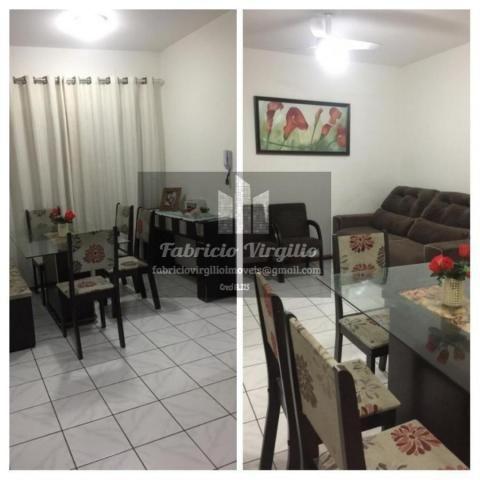 Apartamento para Venda em São José, Forquilhinha, 2 dormitórios, 1 suíte, 2 banheiros, 1 v - Foto 7