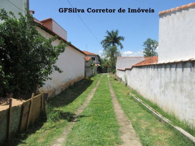 Chácara 7.500 m2 área central da cidade de Porangaba - SP Ref. 497 Silva Corretor - Foto 13