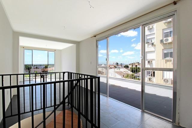 Cobertura residencial para venda, São Sebastião, Porto Alegre - CO6970. - Foto 10