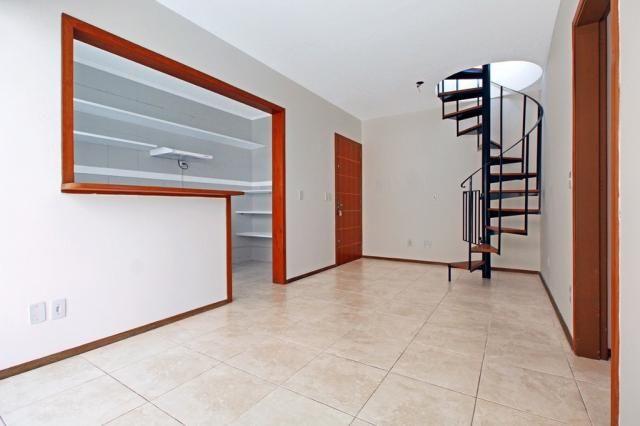 Cobertura residencial para venda, São Sebastião, Porto Alegre - CO6970. - Foto 4