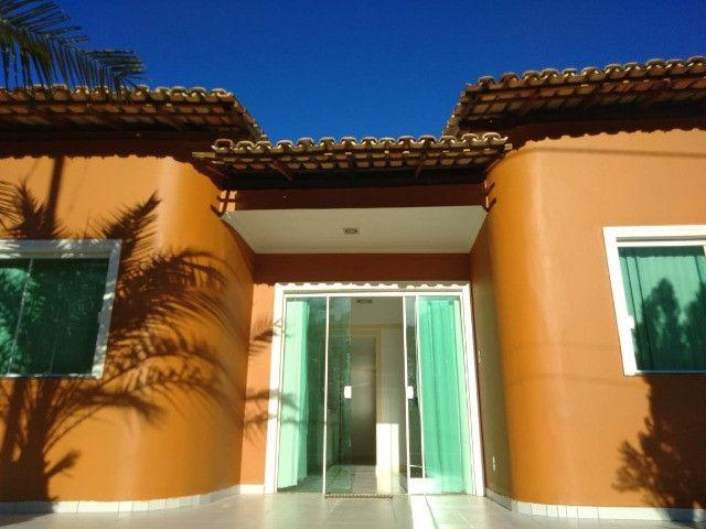 Casa aluguel anual Praia Sul  Ilhéus