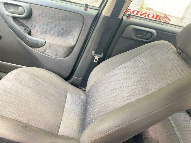 Chevrolet Corsa joy - Foto 5