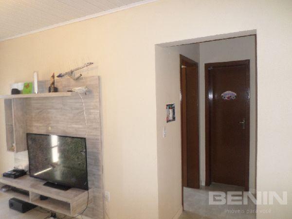 Casa à venda com 2 dormitórios em Olaria, Canoas cod:9733 - Foto 7
