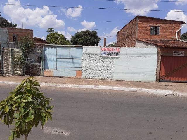 Lote 540m² Frente Hospital Ipasgo - Foto 4