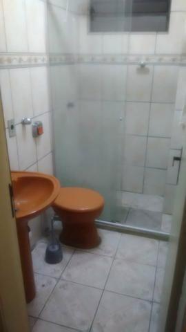 Aluguel Ap, 2 quartos - Foto 8