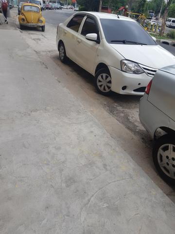 Etios sedan x - Foto 4