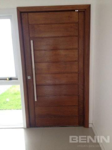 Casa à venda com 3 dormitórios em Mathias velho, Canoas cod:8224 - Foto 6