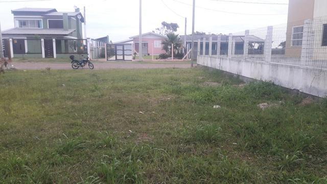 Vendo terreno em Albatroz- Imbé - Foto 3
