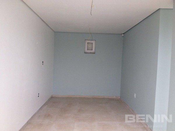 Casa à venda com 3 dormitórios em Mathias velho, Canoas cod:8224 - Foto 5