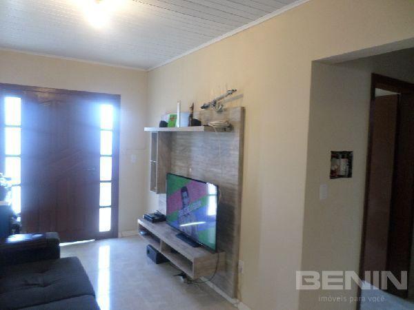 Casa à venda com 2 dormitórios em Olaria, Canoas cod:9733 - Foto 8