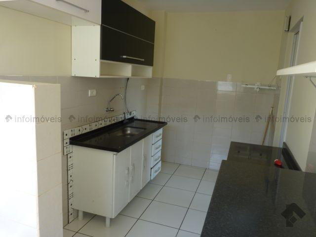 Apartamento 02 Qts. - Jardim Leblon - Foto 7