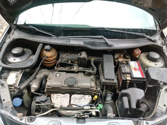 Peugeot 207 passion xrs - Foto 4