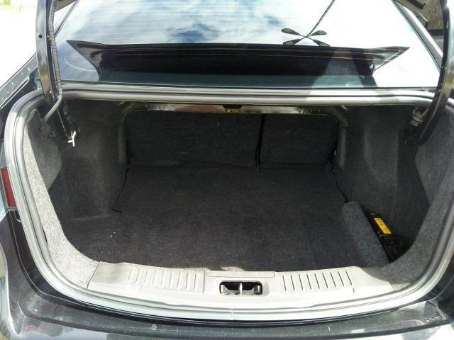 New Fista Sedan completão - Foto 8