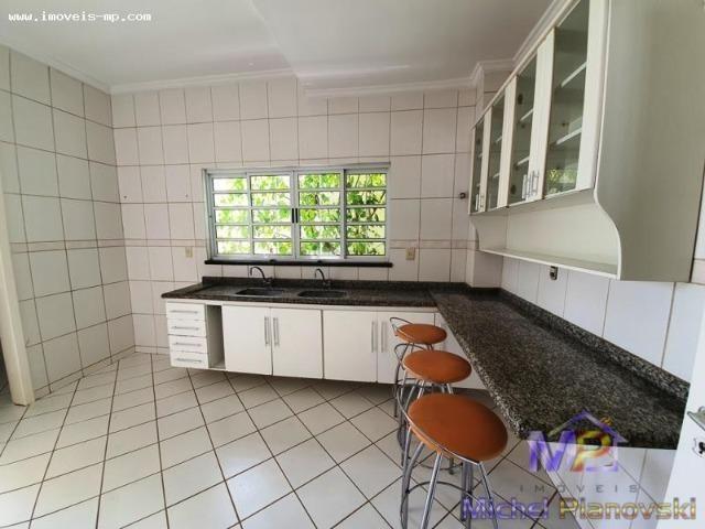 """Condomínio """"Villa Dei Fiori"""" de alto padrão, casa tipo em 02 (dois) pavimentos - Foto 4"""