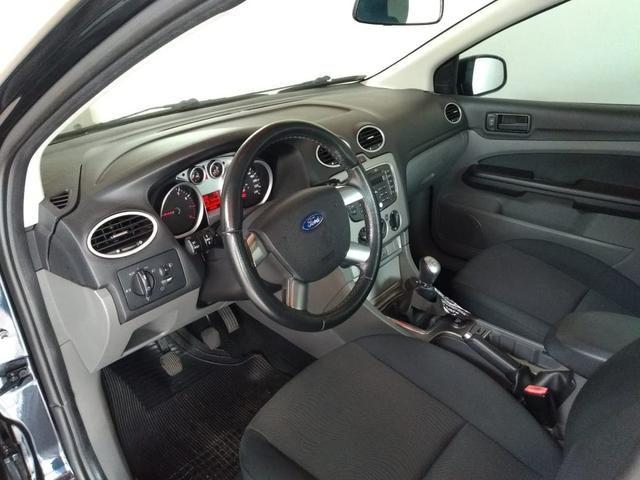 Ford focus sedan impecável! - Foto 3