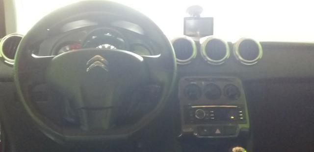 Citroen C3 2014