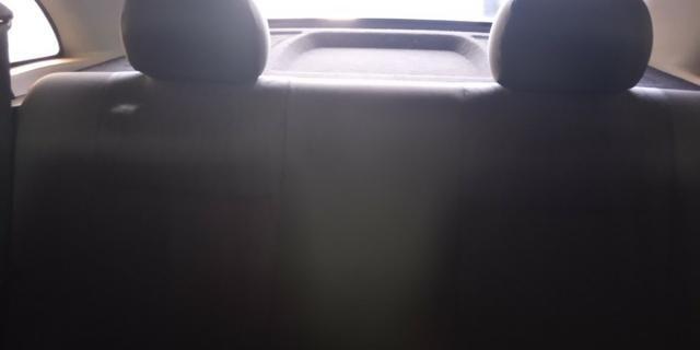 Chevrolet corsa,em perfeito estado - Foto 10