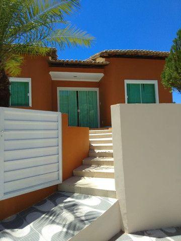 Casa aluguel anual Praia Sul  Ilhéus  - Foto 12