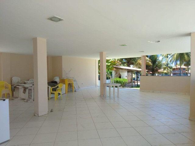 Casa aluguel anual Praia Sul  Ilhéus  - Foto 8
