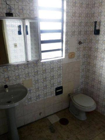 Casa 03 dormitórios, Ouro Branco, Novo Hamburgo - Foto 5