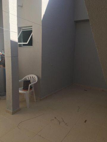 Aluguel de casa em Meaípe - Foto 13