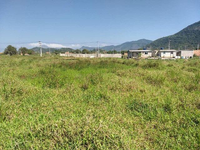 Ótimo Terreno Legalizado em Itaipuaçu - Foto 3