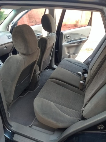 Hyundai Tucson 2011/2012 - Foto 10