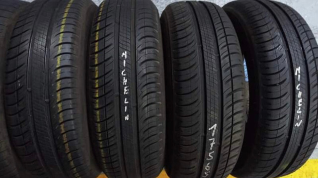 ? pneus semi novos 255/50-20 - Foto 15