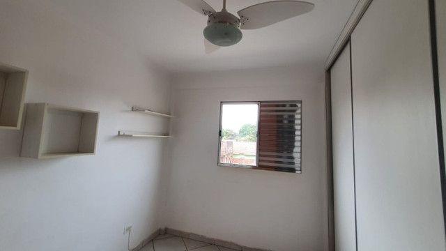Condomínio Las Palmas - oportunidade - 2 vagas - Foto 9