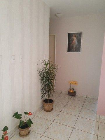 Apartamento no Bairro Julião Ramos - Foto 4