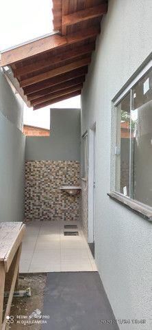Casa Bairro São Conrado. Com Itbi e Registro Grátis - Foto 19